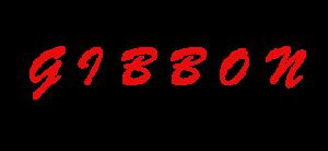 Gibbon Uit Geef Agentschap